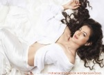 Amisha Patel Hot-7